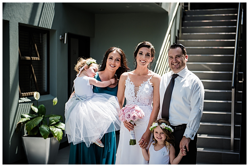 Best wedding photographer - AlexanderSmith_2363.jpg