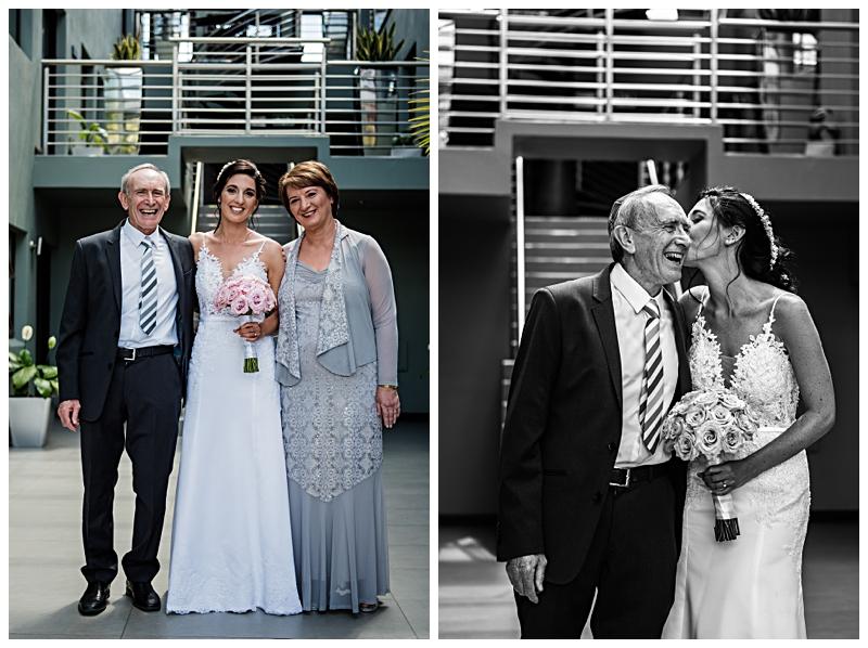 Best wedding photographer - AlexanderSmith_2365.jpg