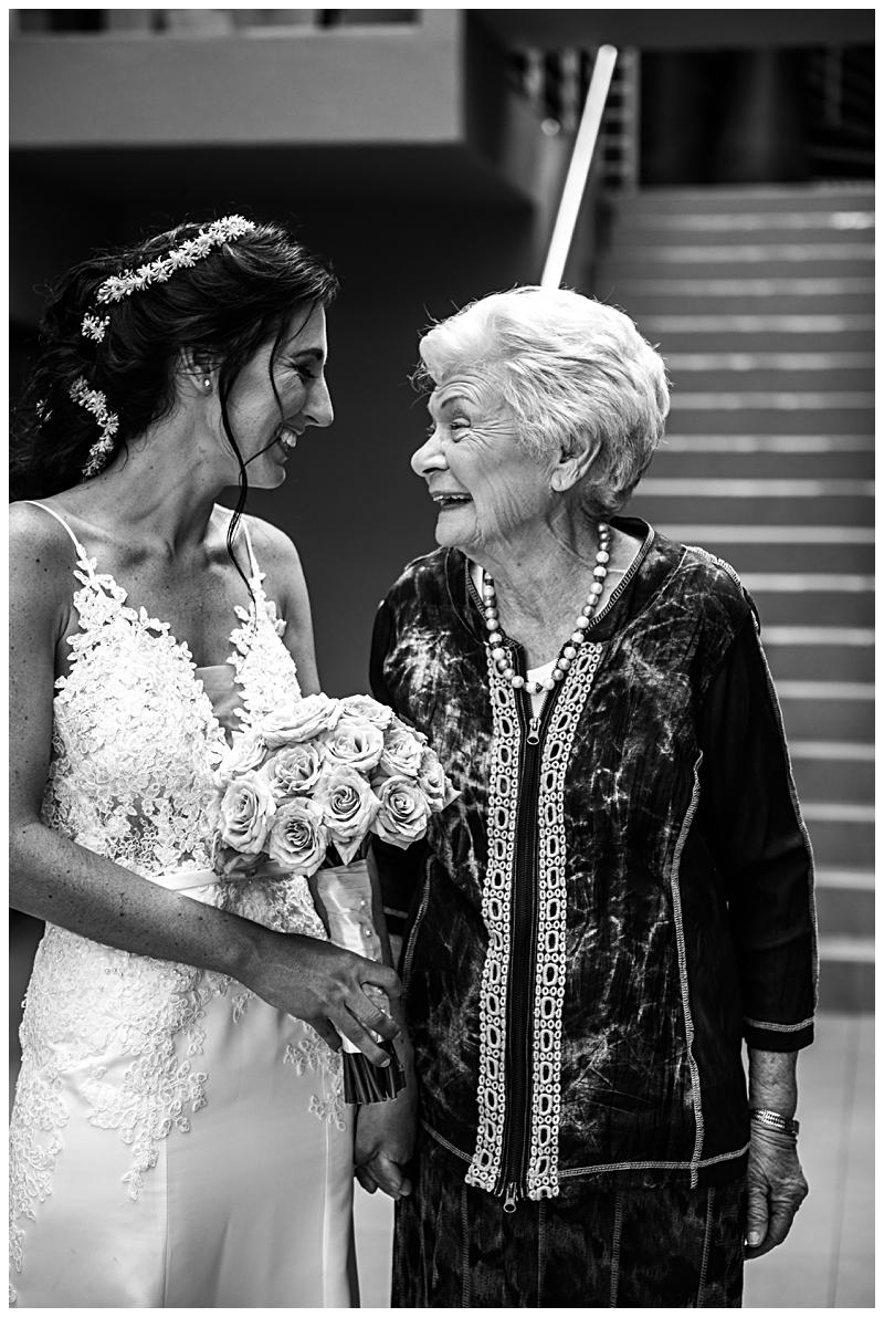 Best wedding photographer - AlexanderSmith_2371.jpg