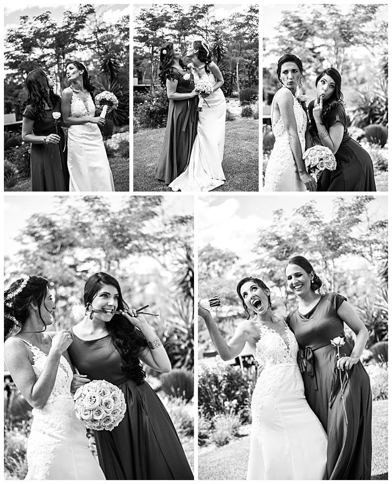 Best wedding photographer - AlexanderSmith_2375.jpg