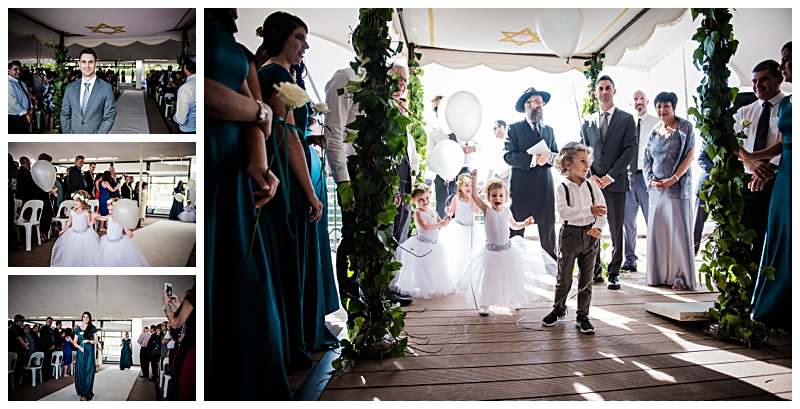 Best wedding photographer - AlexanderSmith_2389.jpg