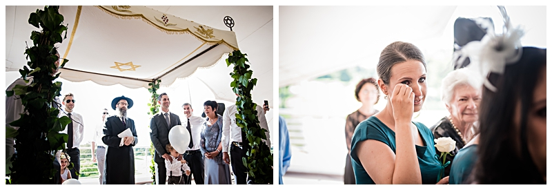 Best wedding photographer - AlexanderSmith_2391.jpg