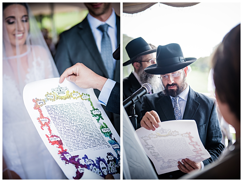 Best wedding photographer - AlexanderSmith_2398.jpg