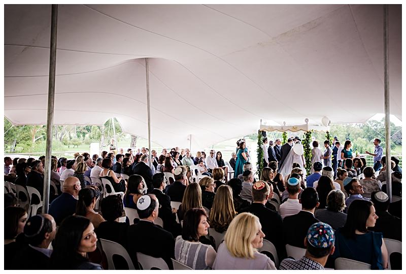 Best wedding photographer - AlexanderSmith_2399.jpg