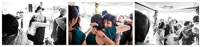 Best wedding photographer - AlexanderSmith_2408.jpg