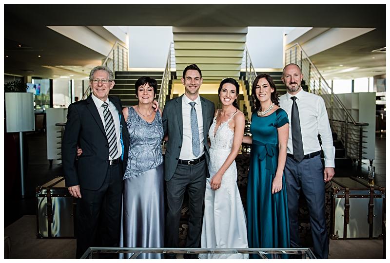 Best wedding photographer - AlexanderSmith_2410.jpg