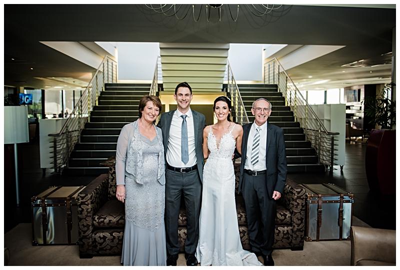 Best wedding photographer - AlexanderSmith_2414.jpg