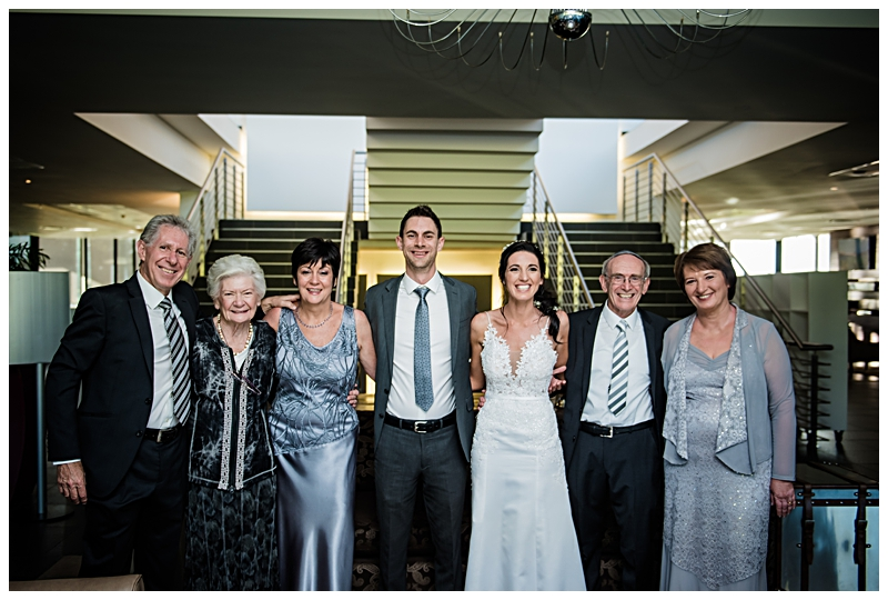 Best wedding photographer - AlexanderSmith_2416.jpg