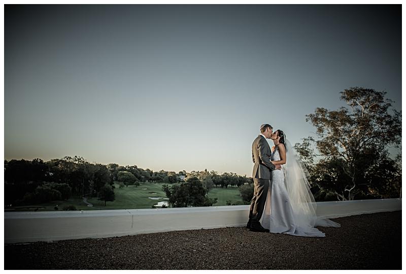Best wedding photographer - AlexanderSmith_2432.jpg
