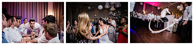 Best wedding photographer - AlexanderSmith_2442.jpg