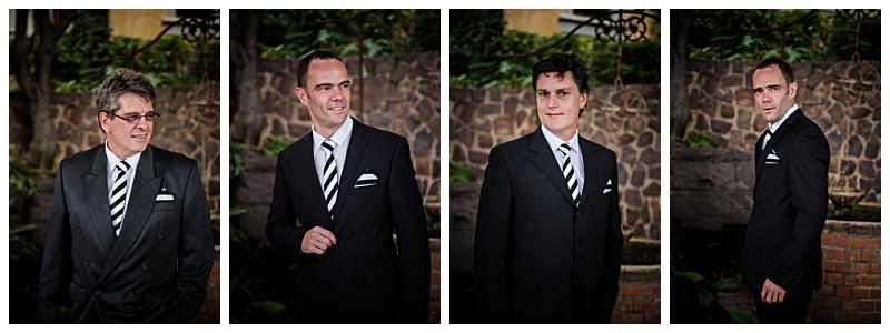 Best wedding photographer - AlexanderSmith_2467.jpg