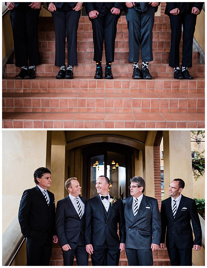 Best wedding photographer - AlexanderSmith_2468.jpg
