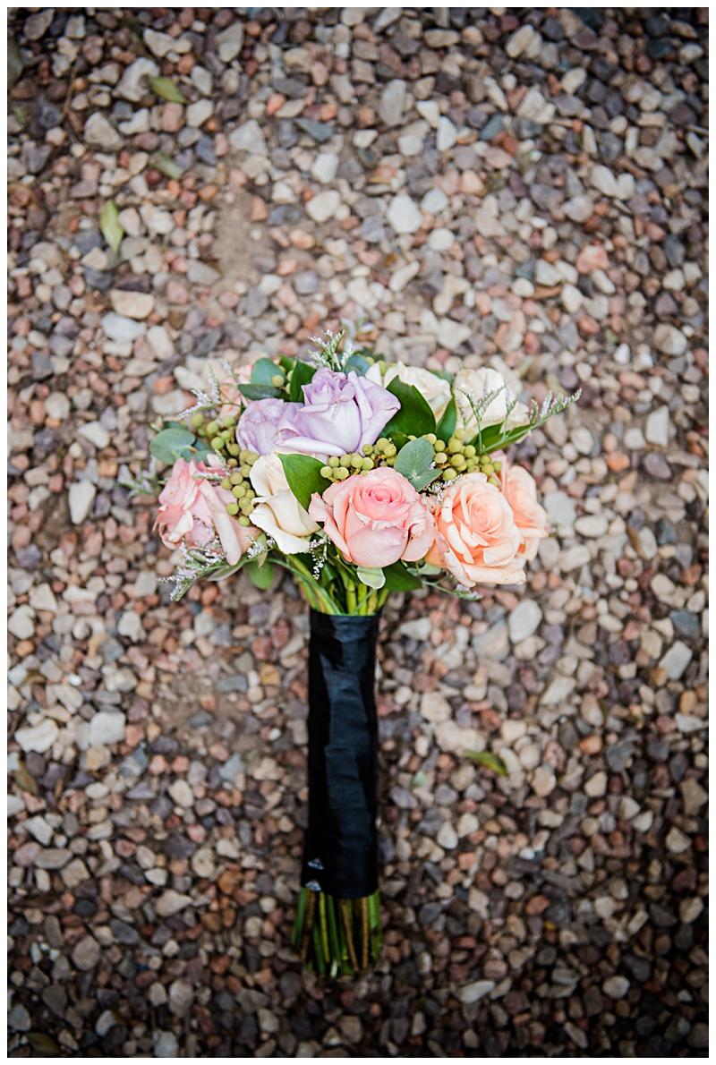 Best wedding photographer - AlexanderSmith_2475.jpg