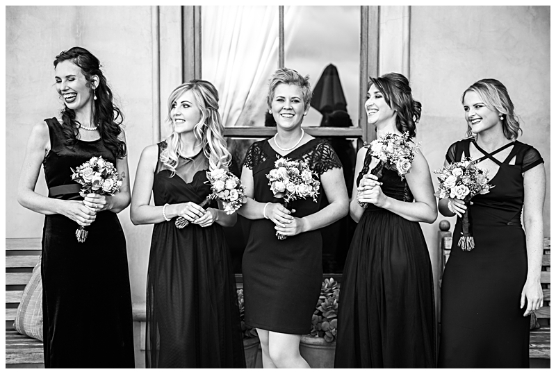 Best wedding photographer - AlexanderSmith_2481.jpg