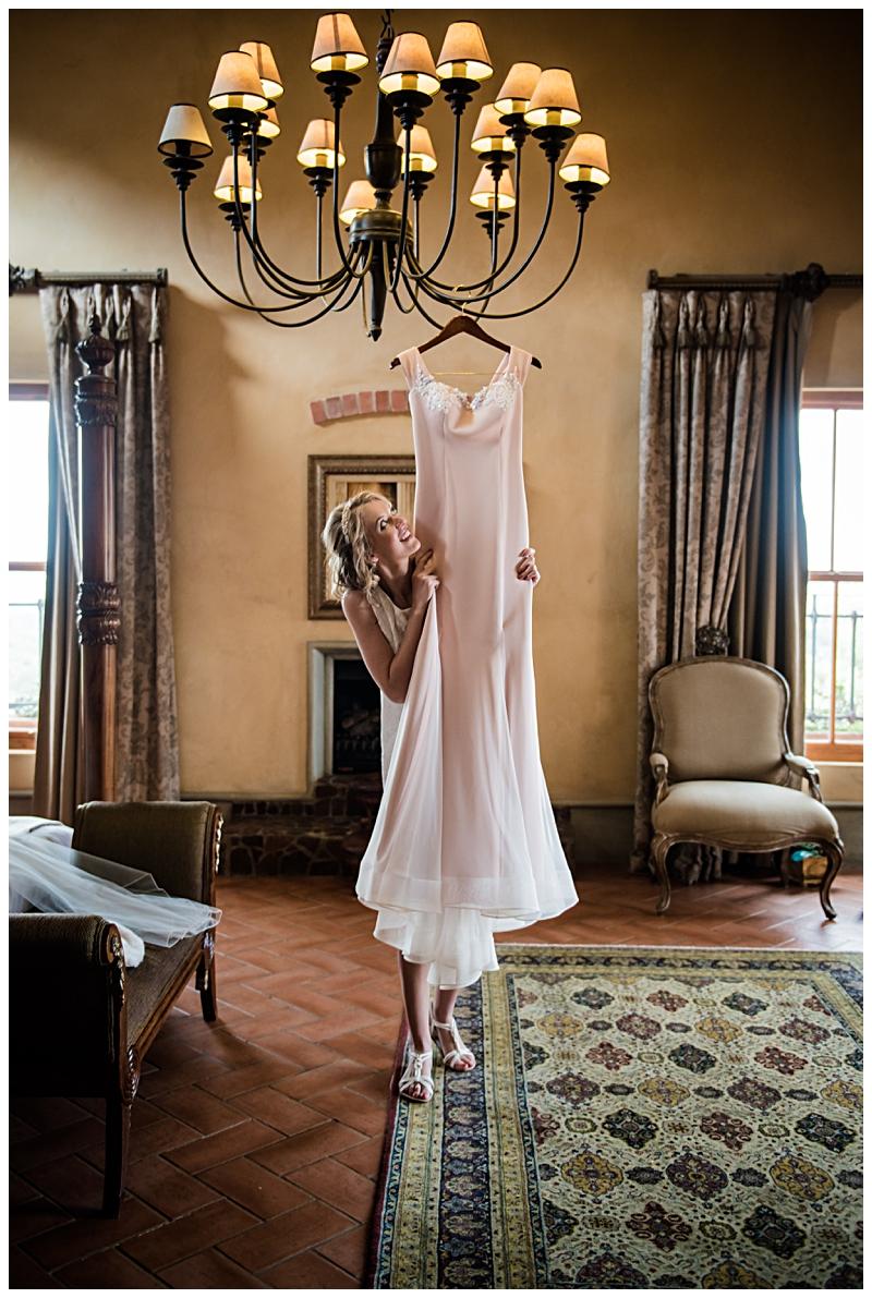 Best wedding photographer - AlexanderSmith_2483.jpg