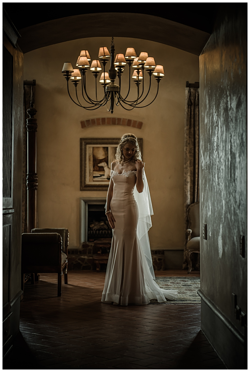 Best wedding photographer - AlexanderSmith_2485.jpg