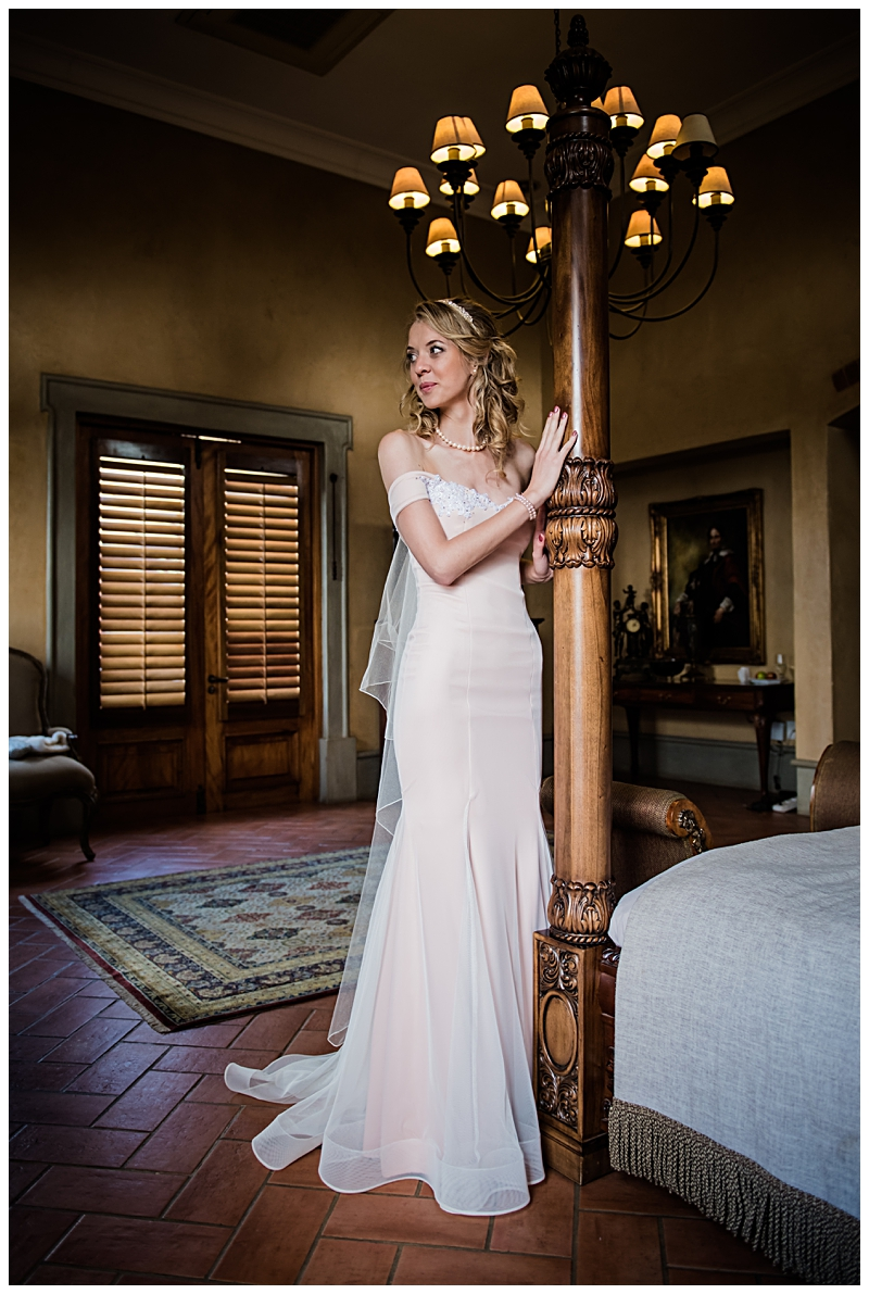 Best wedding photographer - AlexanderSmith_2486.jpg