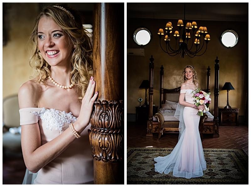 Best wedding photographer - AlexanderSmith_2487.jpg