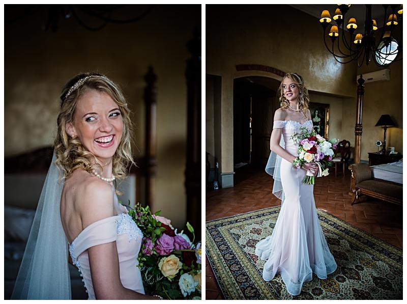 Best wedding photographer - AlexanderSmith_2488.jpg