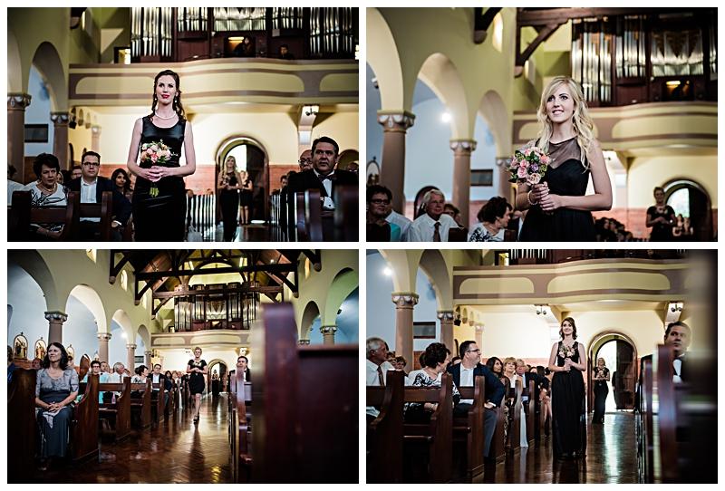 Best wedding photographer - AlexanderSmith_2493.jpg
