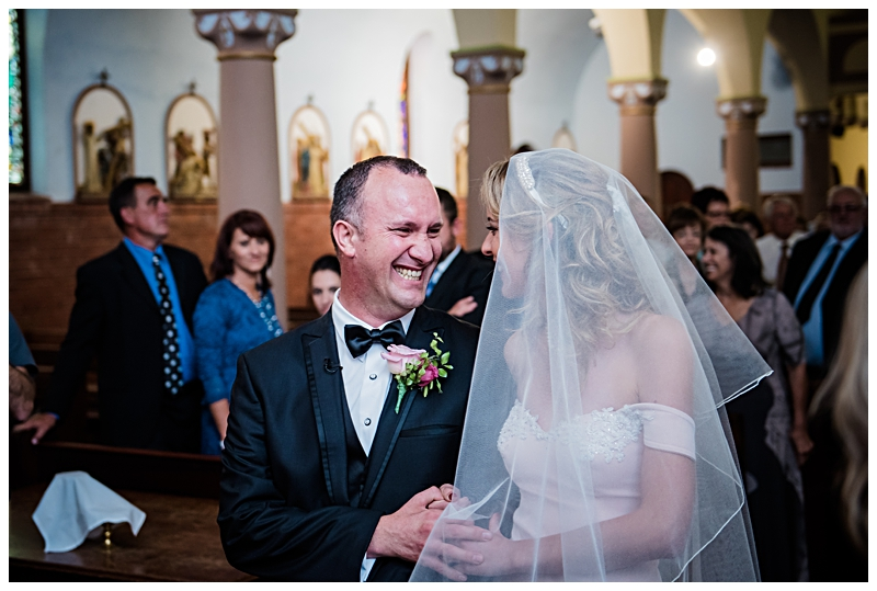 Best wedding photographer - AlexanderSmith_2496.jpg