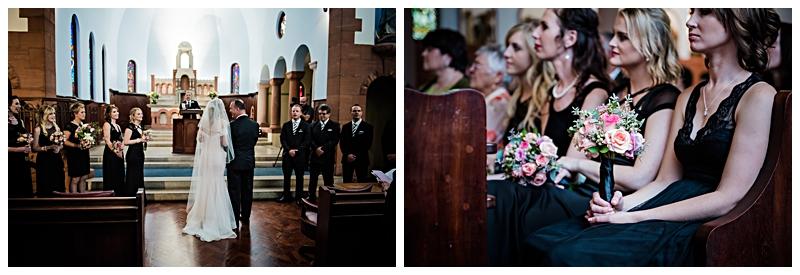 Best wedding photographer - AlexanderSmith_2498.jpg