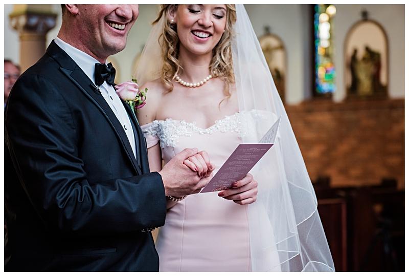Best wedding photographer - AlexanderSmith_2501.jpg