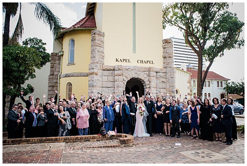 Best wedding photographer - AlexanderSmith_2513.jpg