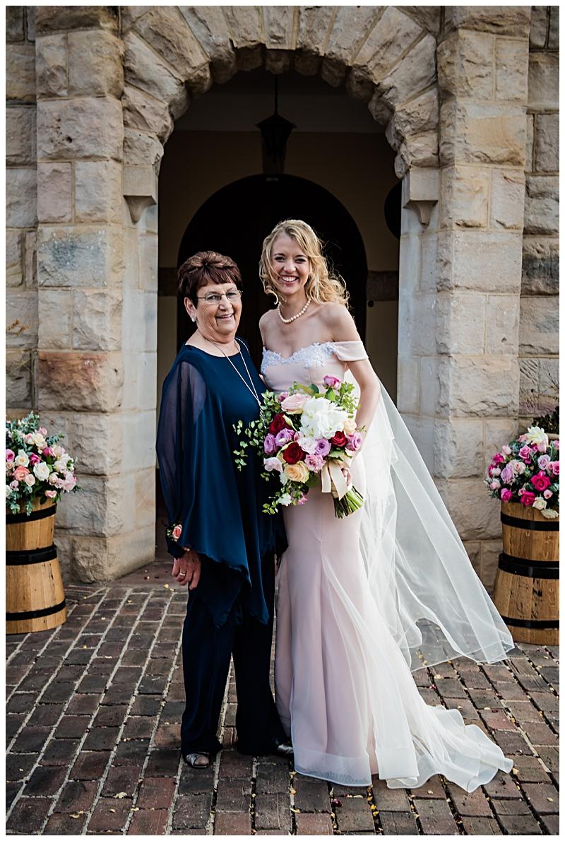 Best wedding photographer - AlexanderSmith_2518.jpg