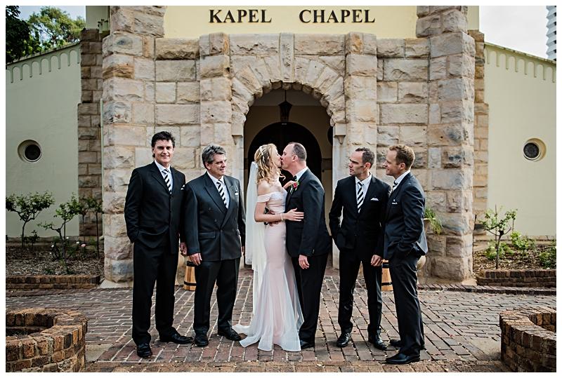 Best wedding photographer - AlexanderSmith_2522.jpg