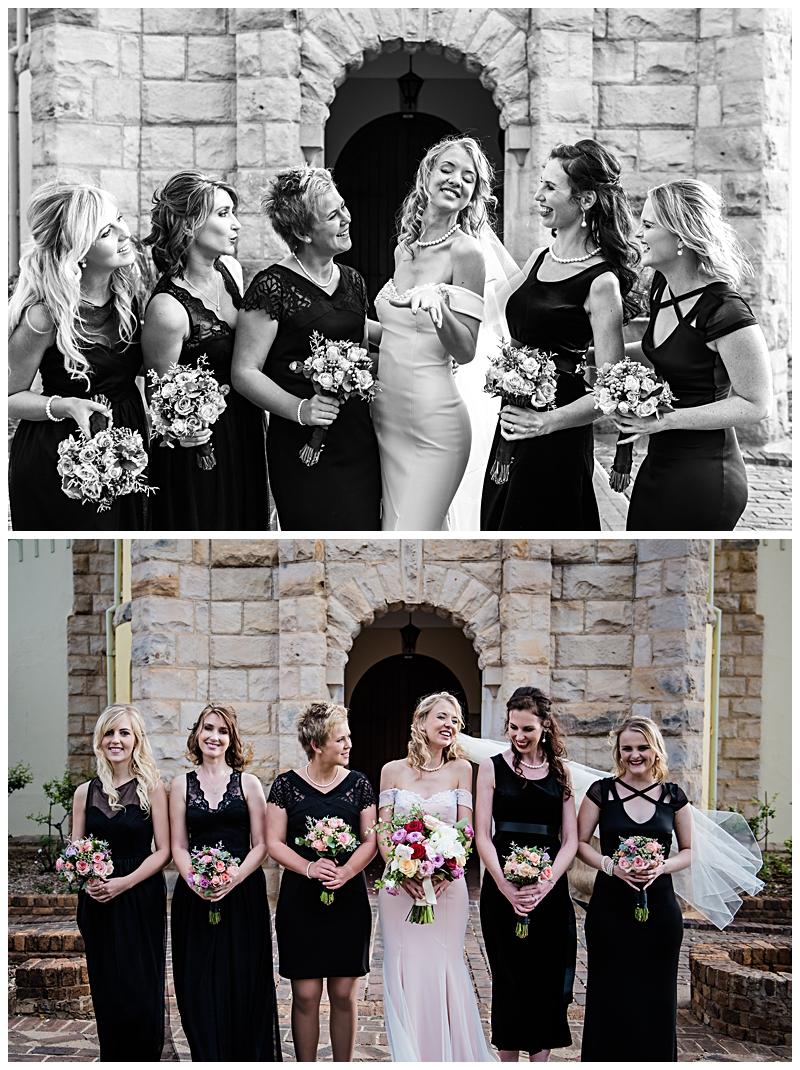 Best wedding photographer - AlexanderSmith_2527.jpg