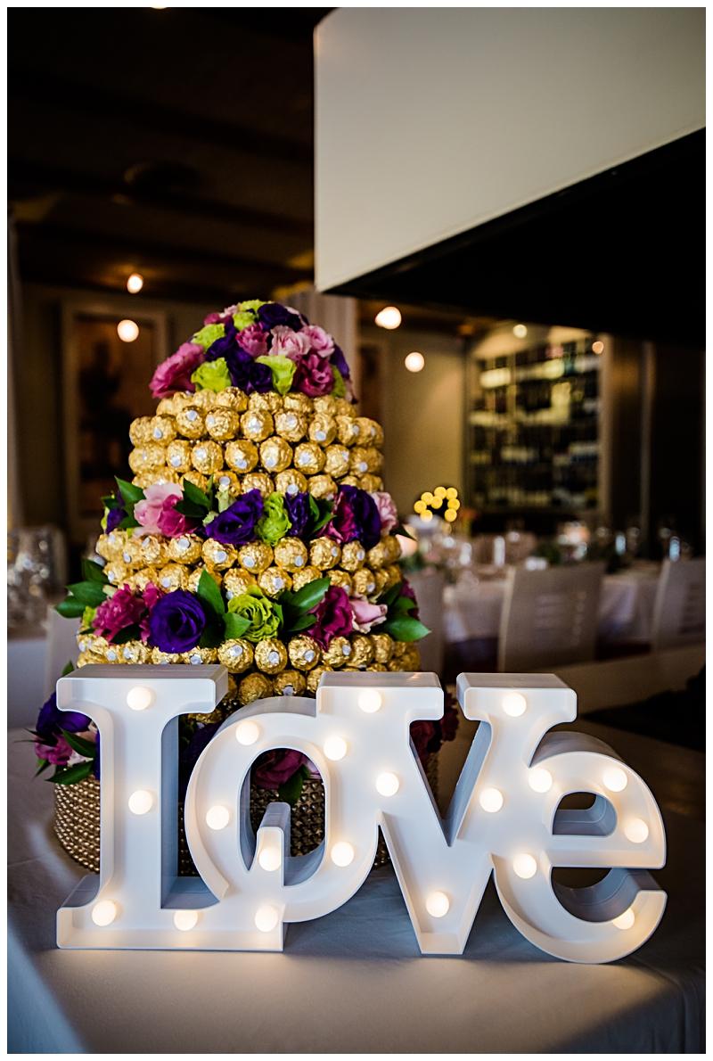 Best wedding photographer - AlexanderSmith_2530.jpg