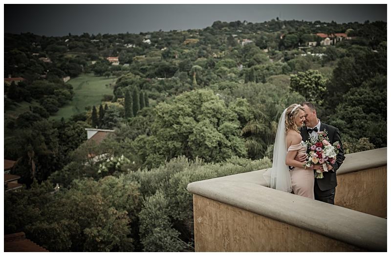 Best wedding photographer - AlexanderSmith_2544.jpg