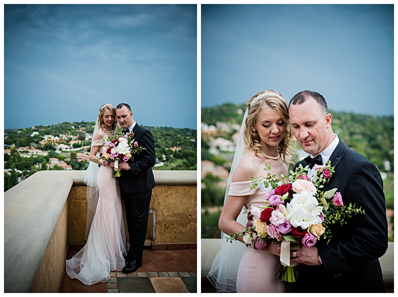 Best wedding photographer - AlexanderSmith_2545.jpg