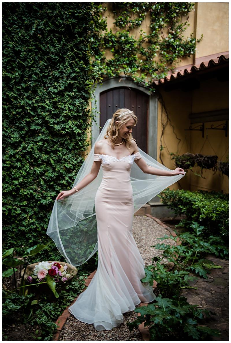Best wedding photographer - AlexanderSmith_2546.jpg