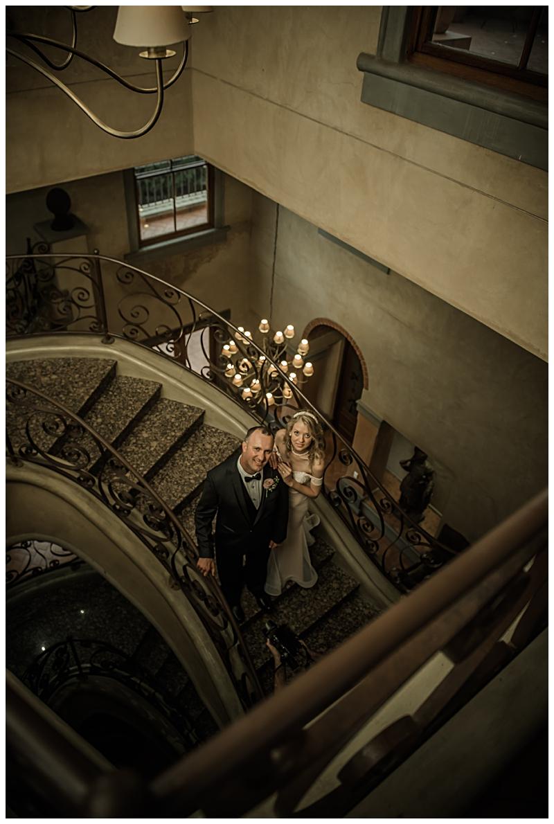 Best wedding photographer - AlexanderSmith_2549.jpg