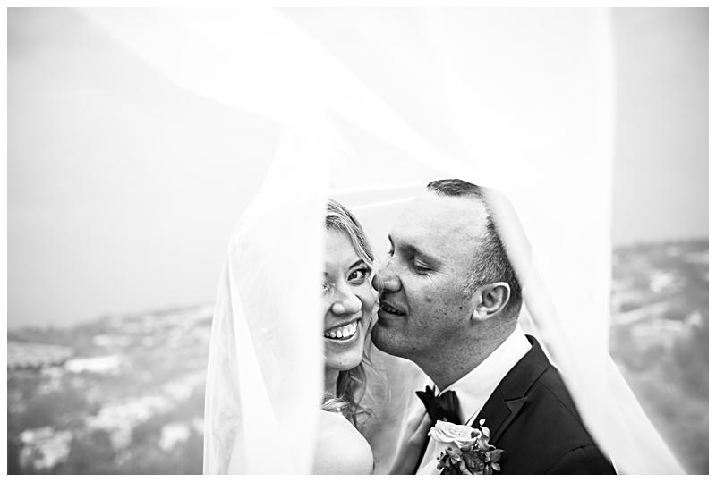 Best wedding photographer - AlexanderSmith_2551.jpg