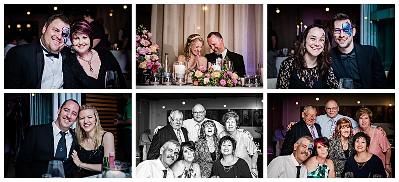 Best wedding photographer - AlexanderSmith_2556.jpg