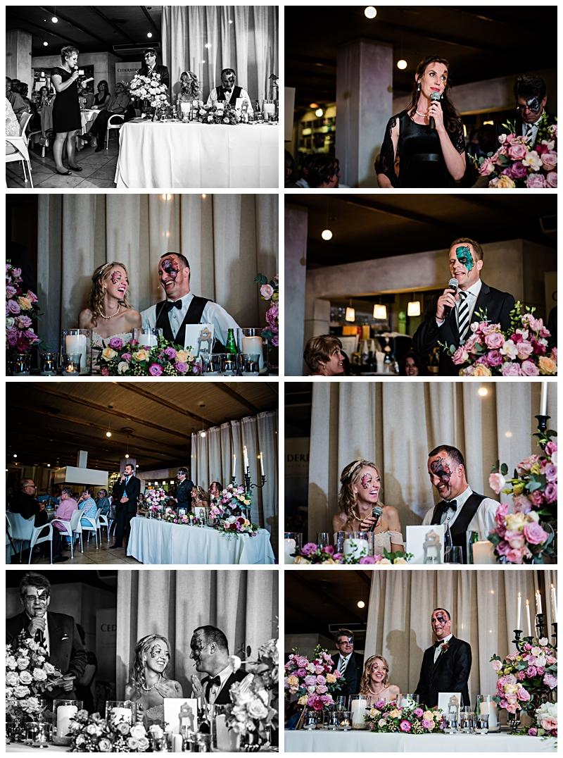 Best wedding photographer - AlexanderSmith_2557.jpg