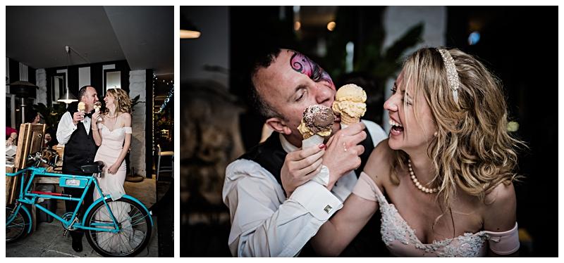Best wedding photographer - AlexanderSmith_2566.jpg