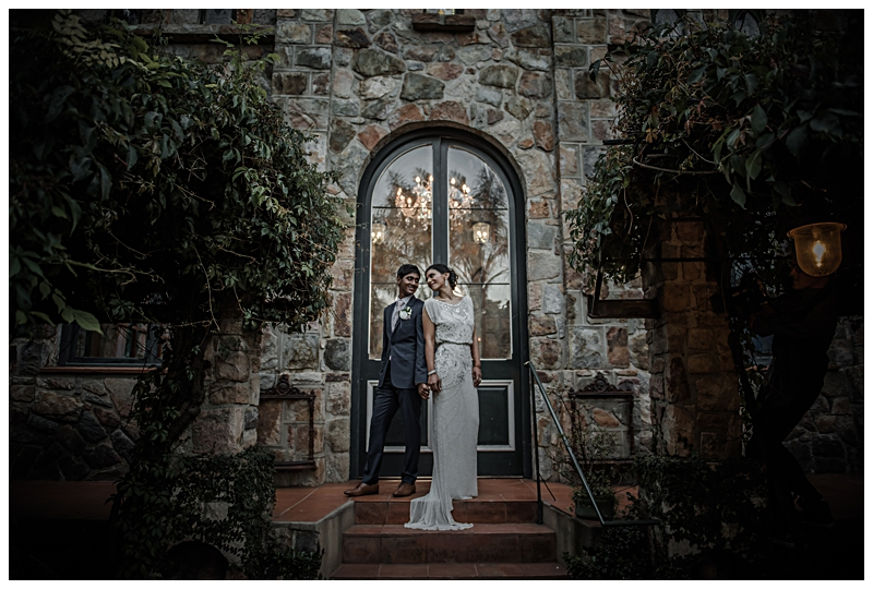 Best wedding photographer - AlexanderSmith_2570.jpg