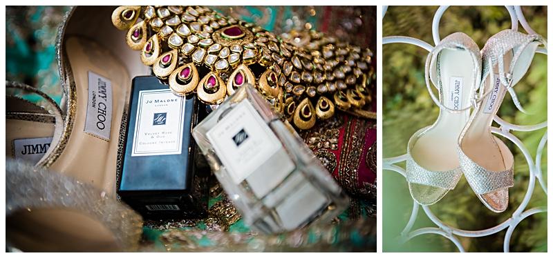 Best wedding photographer - AlexanderSmith_2575.jpg