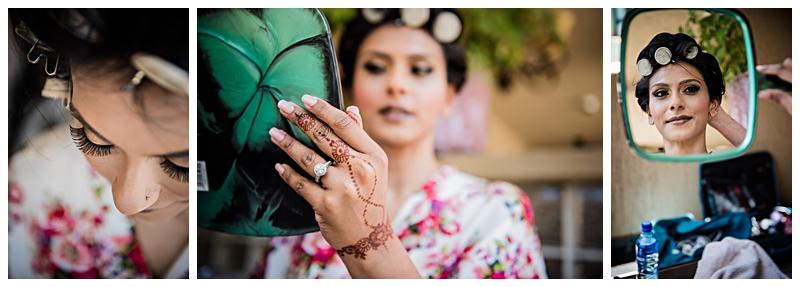 Best wedding photographer - AlexanderSmith_2577.jpg
