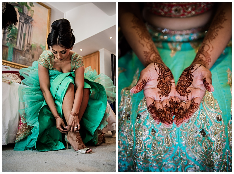 Best wedding photographer - AlexanderSmith_2580.jpg