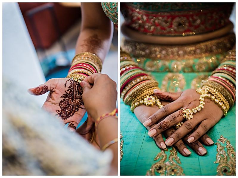 Best wedding photographer - AlexanderSmith_2581.jpg