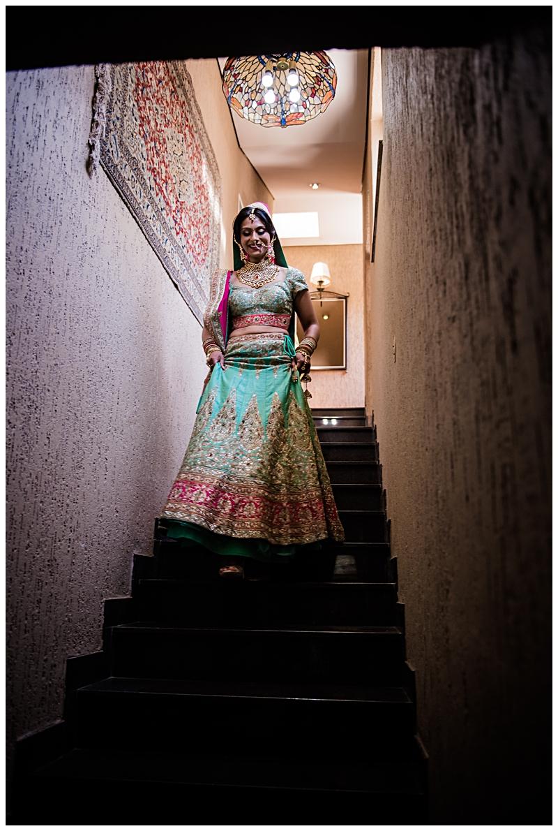 Best wedding photographer - AlexanderSmith_2583.jpg