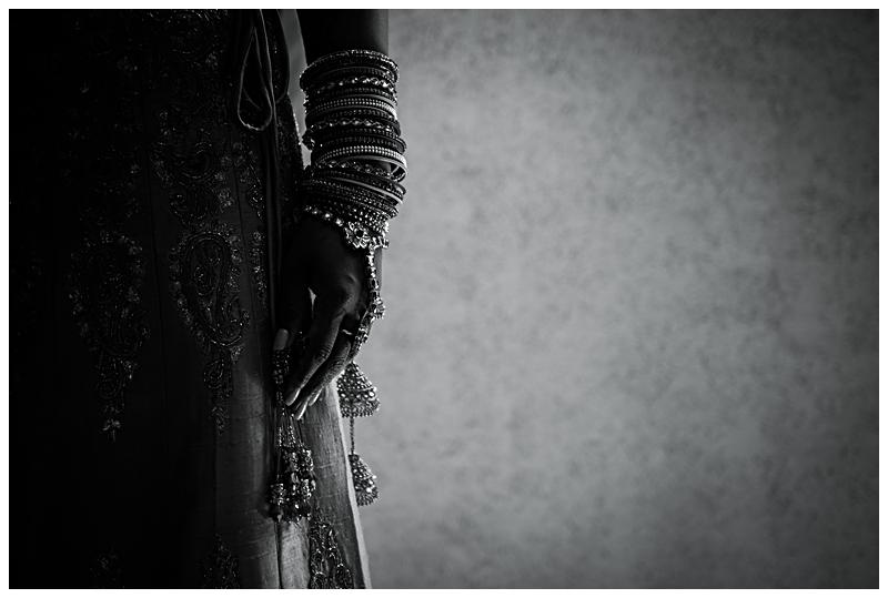 Best wedding photographer - AlexanderSmith_2592.jpg