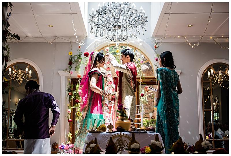 Best wedding photographer - AlexanderSmith_2600.jpg