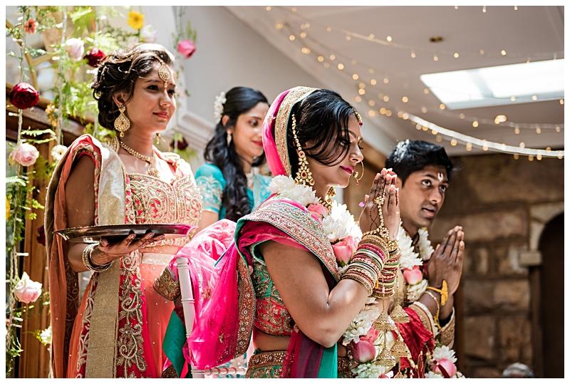 Best wedding photographer - AlexanderSmith_2602.jpg