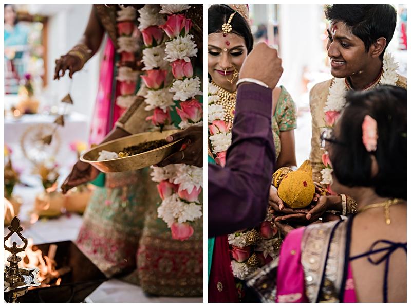 Best wedding photographer - AlexanderSmith_2605.jpg